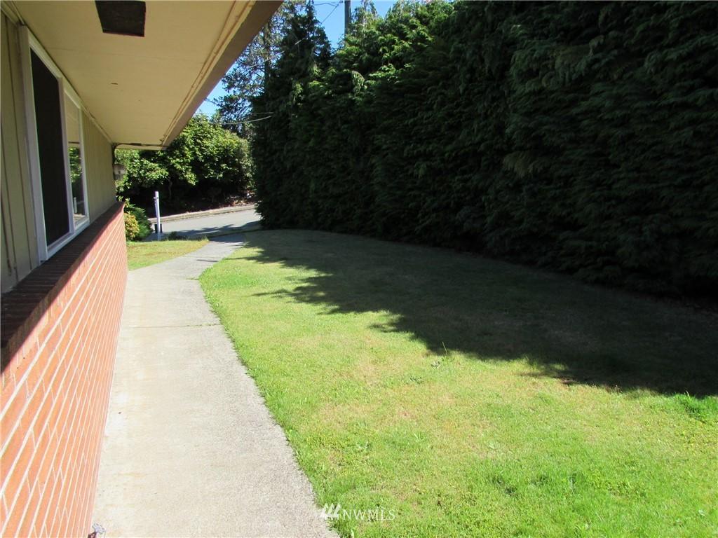 Sold Property   1102 Bridgeview Drive Tacoma, WA 98406 26