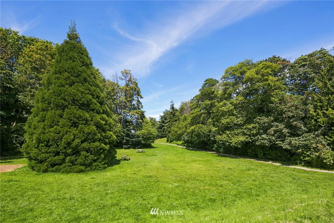 Sold Property | 3722 27th Place W #402 Seattle, WA 98199 1