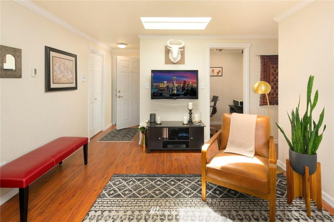 Sold Property | 3722 27th Place W #402 Seattle, WA 98199 4