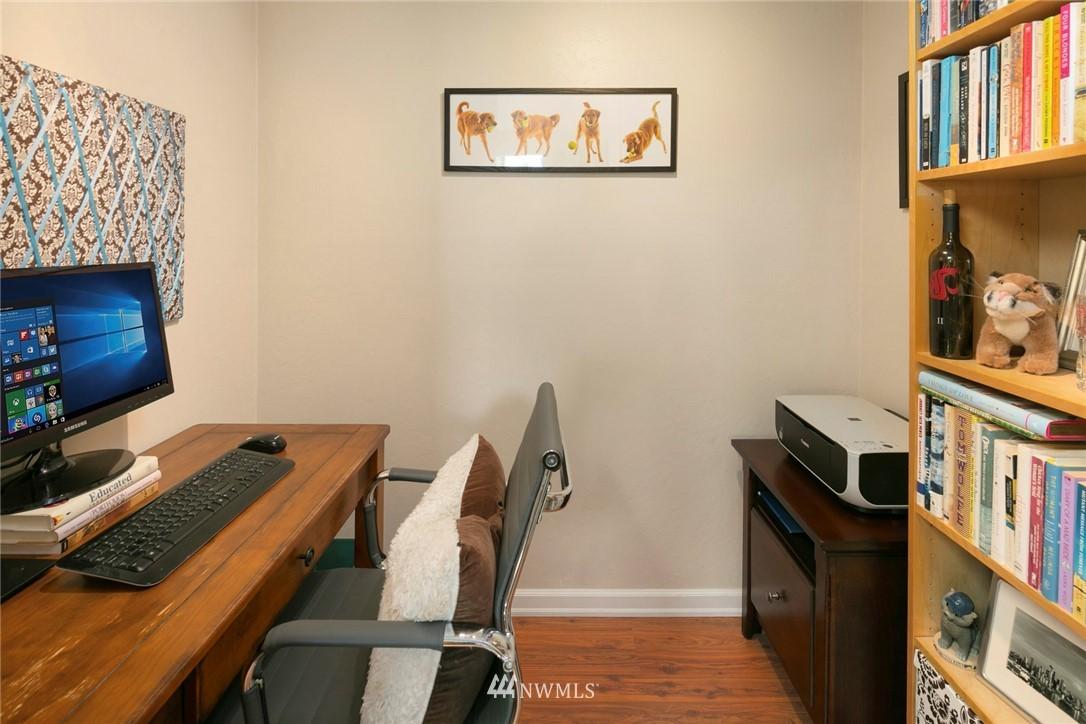 Sold Property | 3722 27th Place W #402 Seattle, WA 98199 6