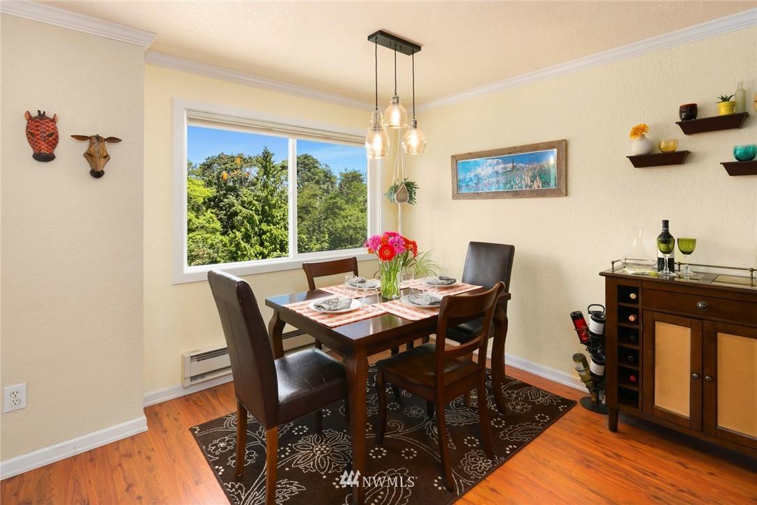 Sold Property | 3722 27th Place W #402 Seattle, WA 98199 10