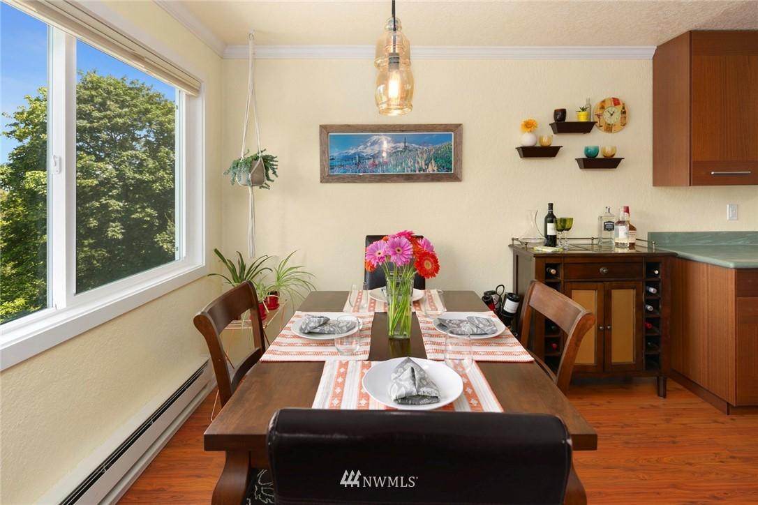 Sold Property | 3722 27th Place W #402 Seattle, WA 98199 11
