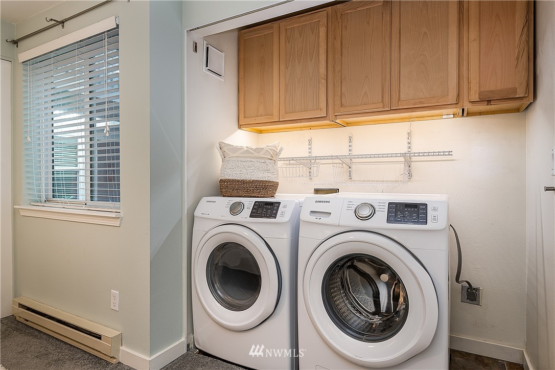 Sold Property | 6700 NE 182nd Street #D102 Kenmore, WA 98028 9