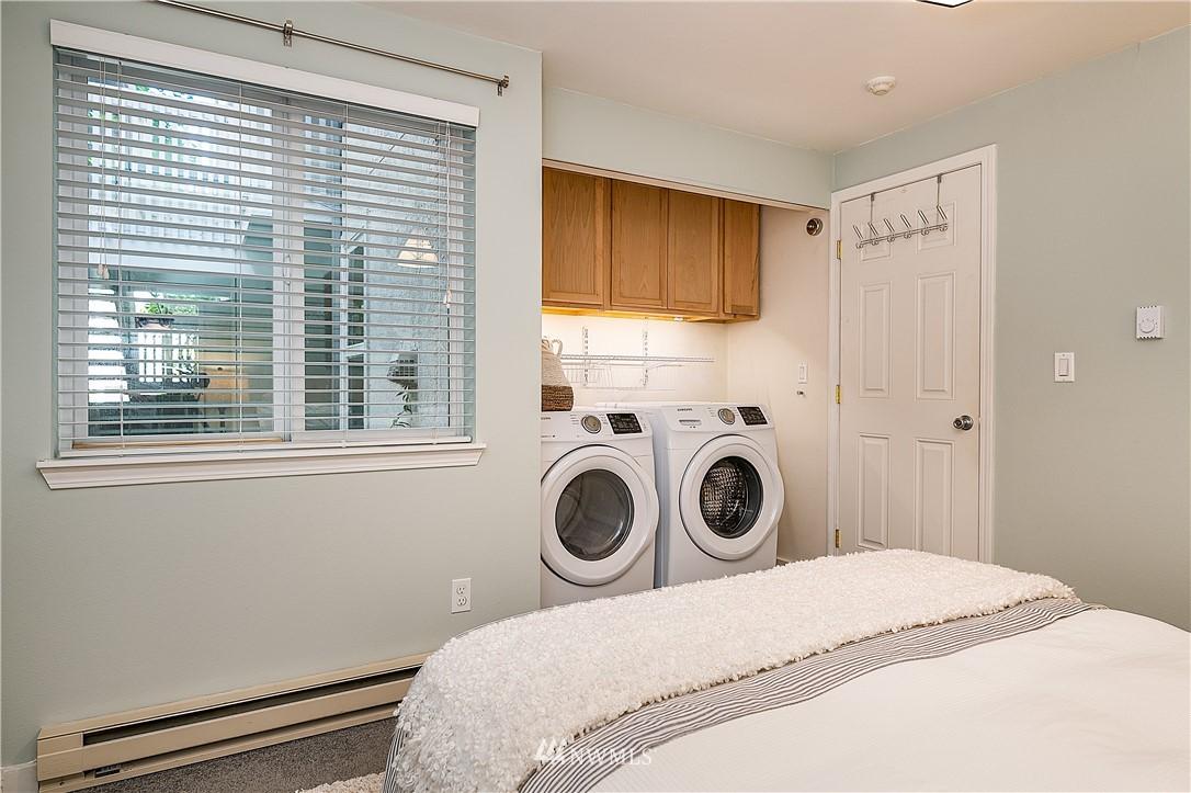 Sold Property | 6700 NE 182nd Street #D102 Kenmore, WA 98028 10