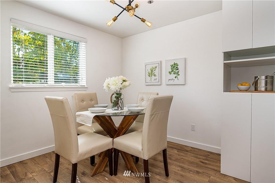 Sold Property | 6700 NE 182nd Street #D102 Kenmore, WA 98028 11