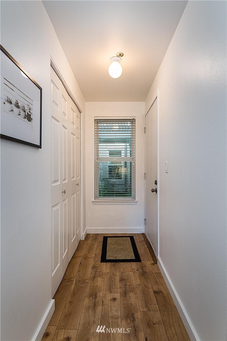 Sold Property | 6700 NE 182nd Street #D102 Kenmore, WA 98028 13
