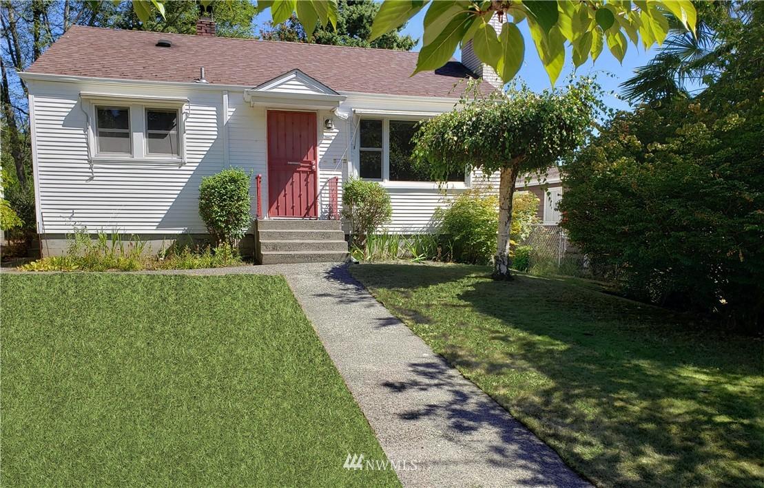 Sold Property | 4724 49th Avenue SW Seattle, WA 98116 0
