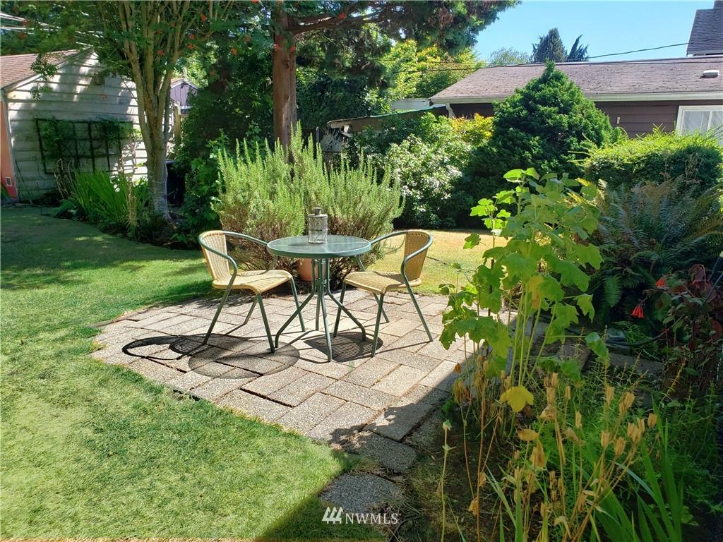 Sold Property | 4724 49th Avenue SW Seattle, WA 98116 21