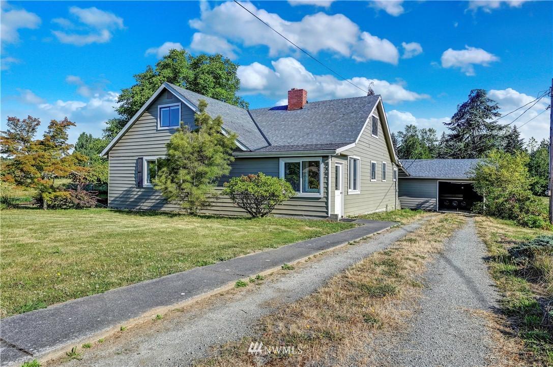 Sold Property   925 300th Street NE Stanwood, WA 98292 0