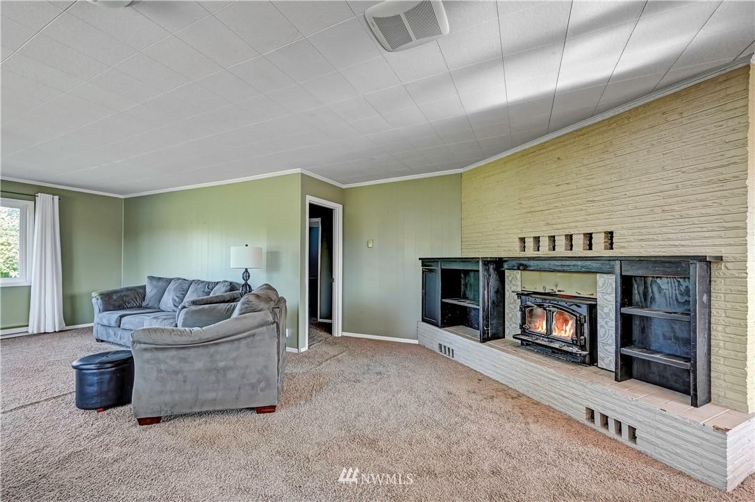 Sold Property   925 300th Street NE Stanwood, WA 98292 5