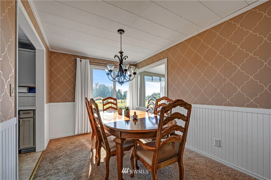 Sold Property   925 300th Street NE Stanwood, WA 98292 6