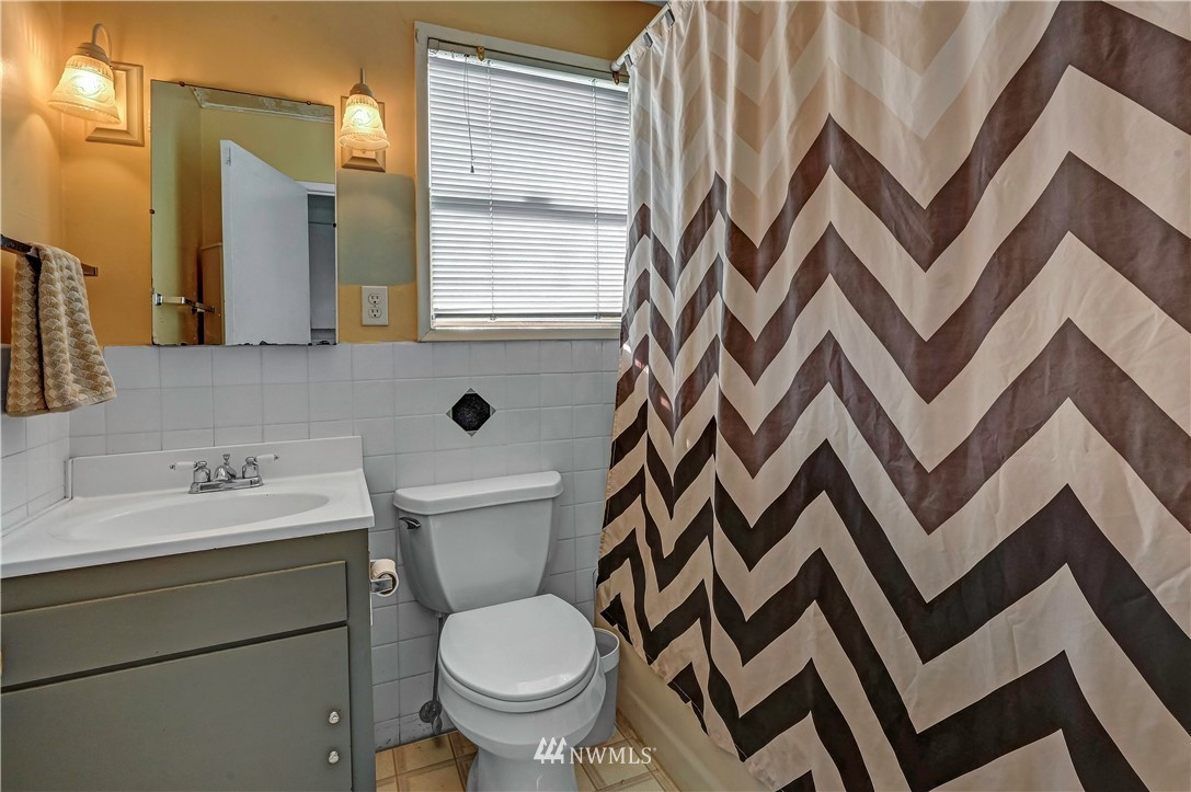 Sold Property   925 300th Street NE Stanwood, WA 98292 9