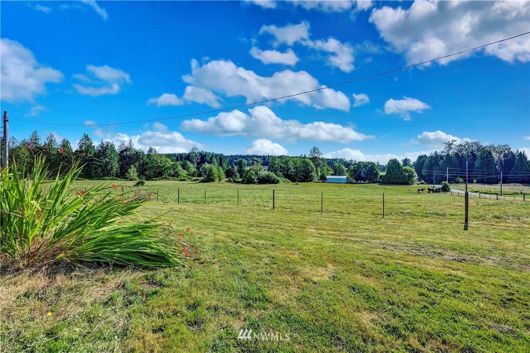 Sold Property   925 300th Street NE Stanwood, WA 98292 16
