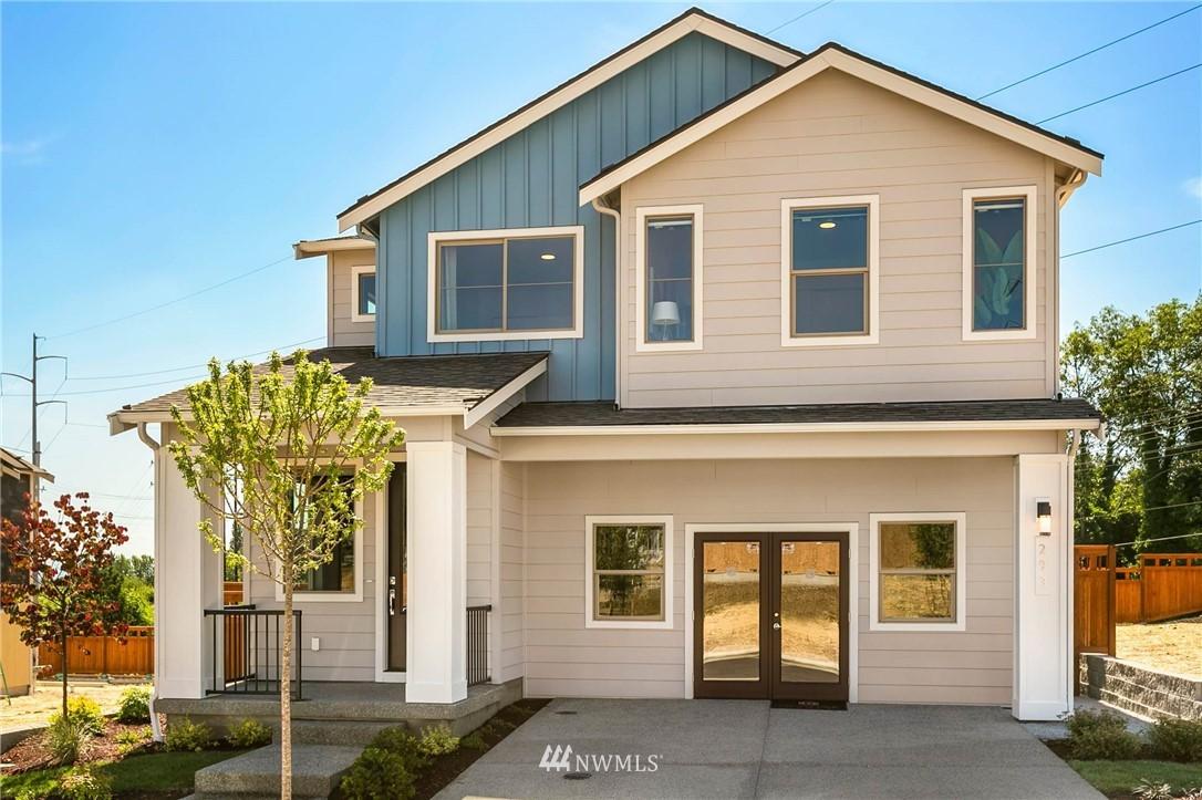 Sold Property | 9654 2nd Avenue SW Seattle, WA 98106 0
