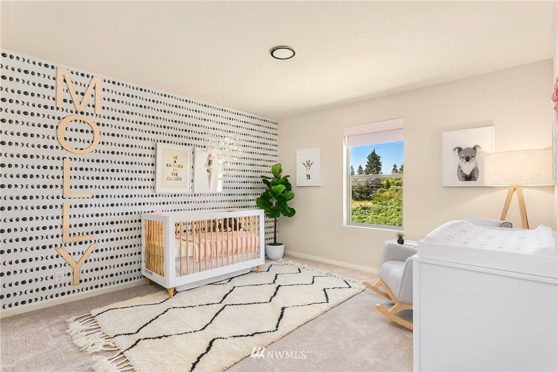 Sold Property | 9654 2nd Avenue SW Seattle, WA 98106 20
