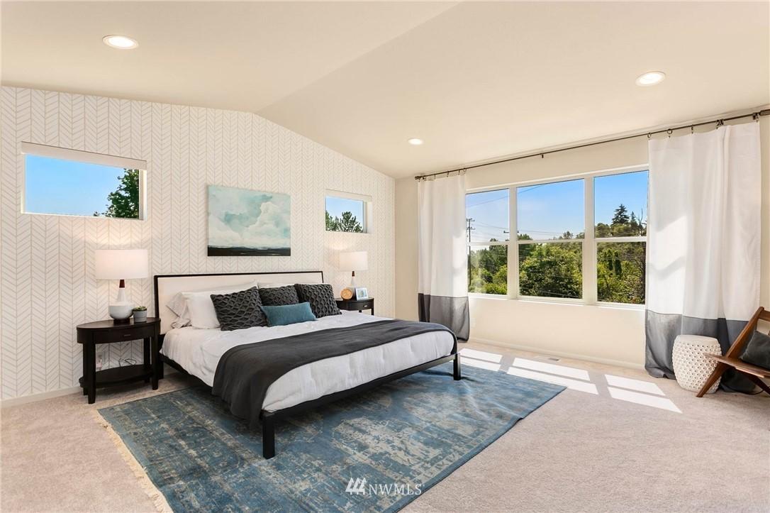 Sold Property | 9654 2nd Avenue SW Seattle, WA 98106 12