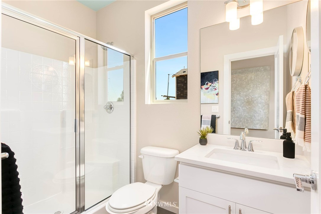 Sold Property | 9654 2nd Avenue SW Seattle, WA 98106 9
