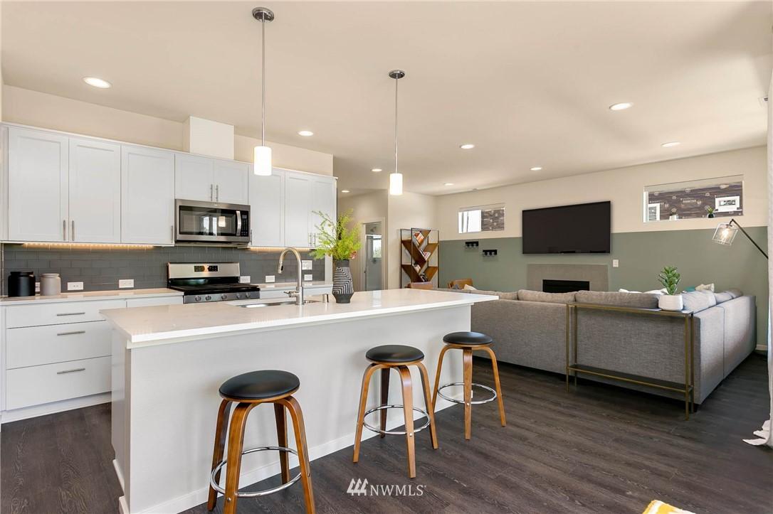 Sold Property | 9654 2nd Avenue SW Seattle, WA 98106 1