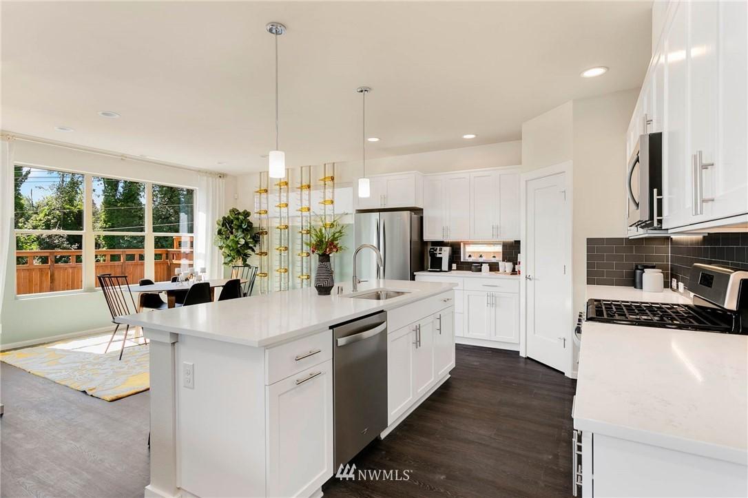 Sold Property | 9654 2nd Avenue SW Seattle, WA 98106 2