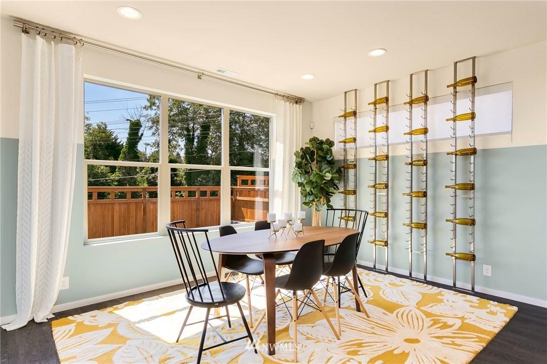 Sold Property | 9654 2nd Avenue SW Seattle, WA 98106 4