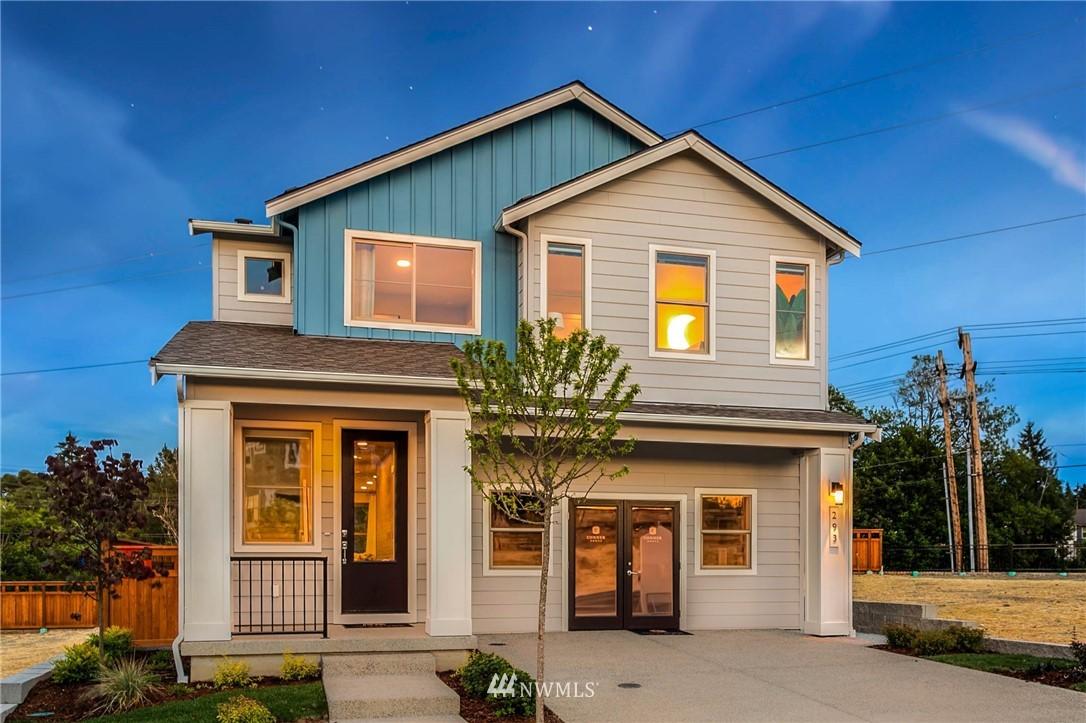 Sold Property | 9654 2nd Avenue SW Seattle, WA 98106 28