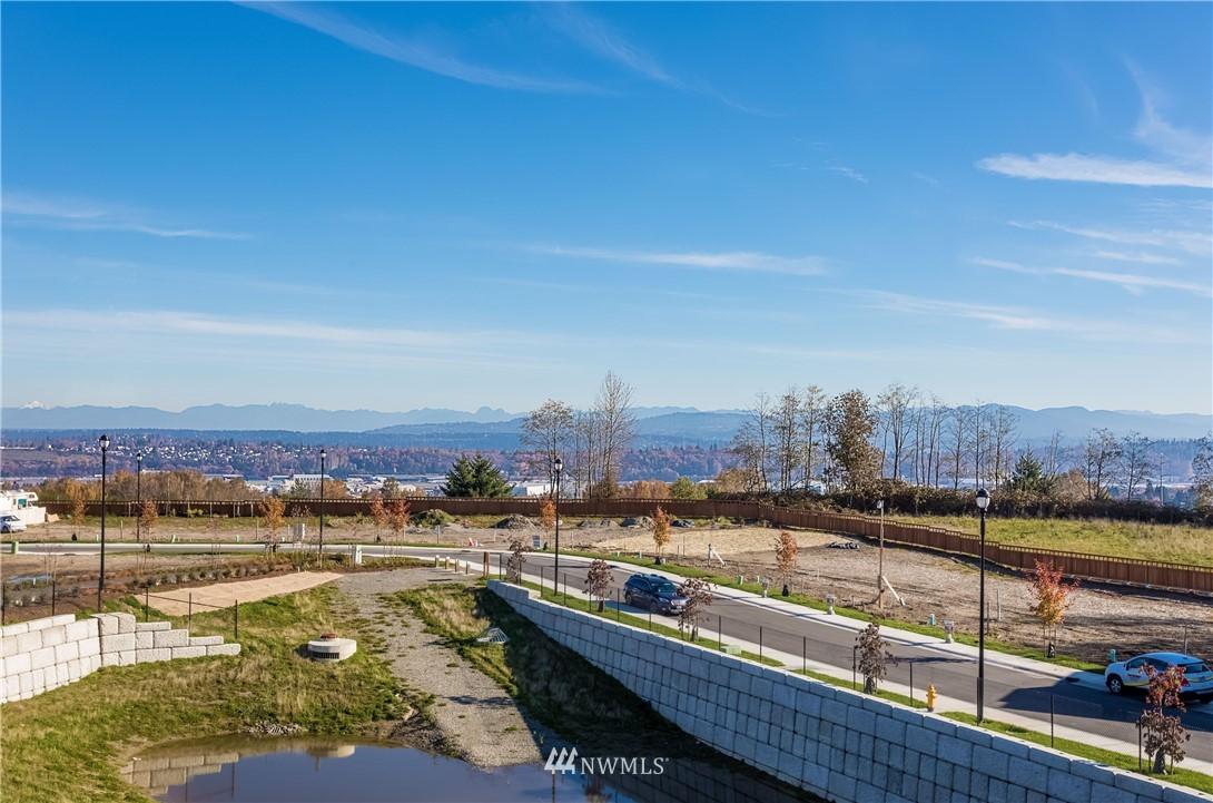 Sold Property | 9654 2nd Avenue SW Seattle, WA 98106 25