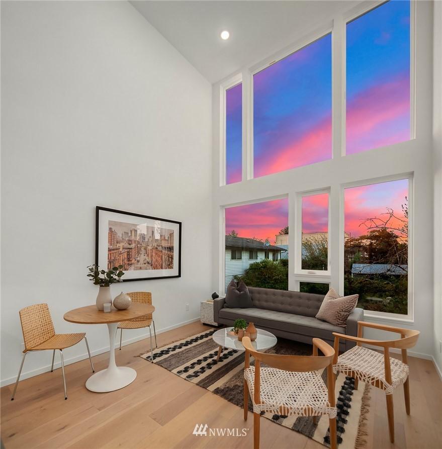 Sold Property | 2612 E Yesler Way Seattle, WA 98122 2