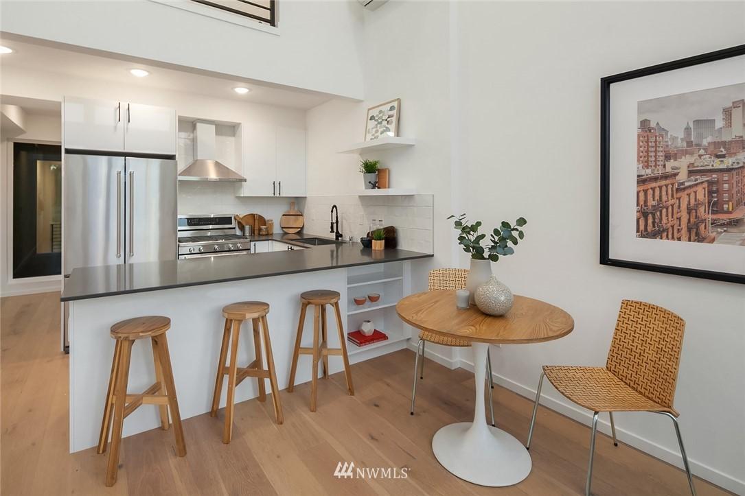 Sold Property | 2612 E Yesler Way Seattle, WA 98122 5