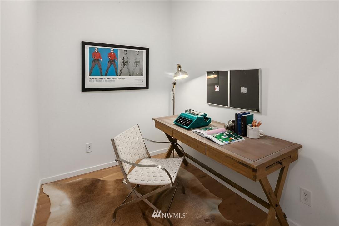 Sold Property | 2612 E Yesler Way Seattle, WA 98122 12