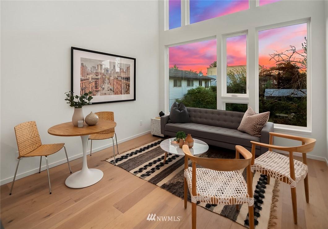Sold Property | 2606 E Yesler Way Seattle, WA 98122 3