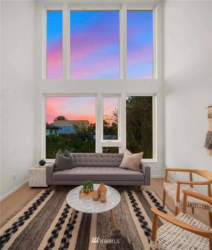 Sold Property | 2614 E Yesler Way Seattle, WA 98122 2