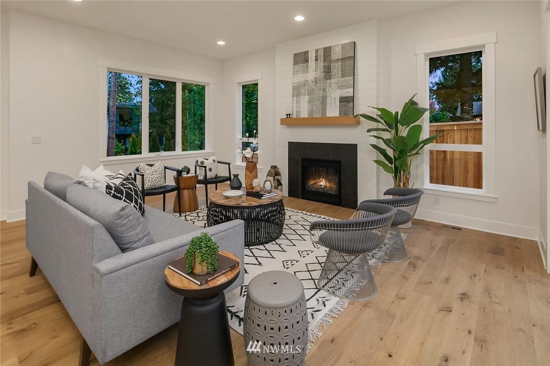 Sold Property | 12049 20th Avenue NE Seattle, WA 98125 3