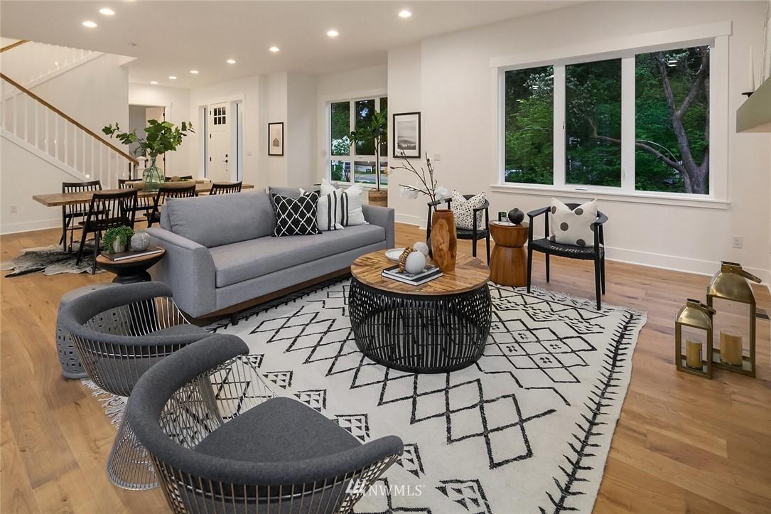 Sold Property | 12049 20th Avenue NE Seattle, WA 98125 4