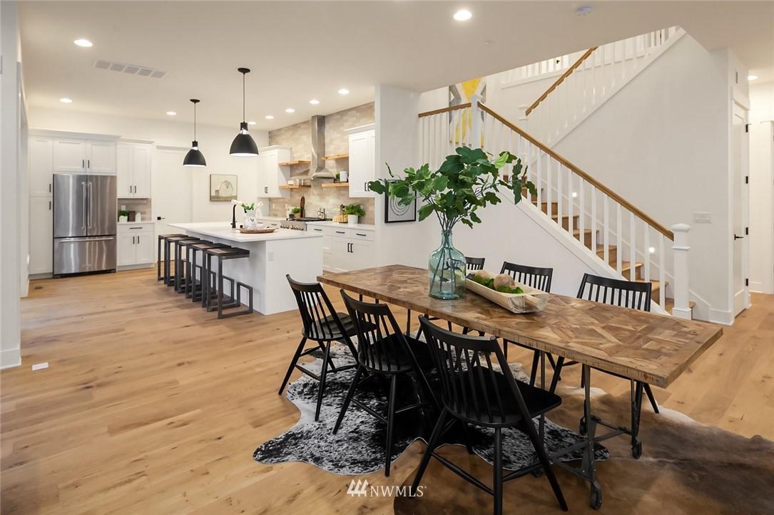Sold Property | 12049 20th Avenue NE Seattle, WA 98125 8