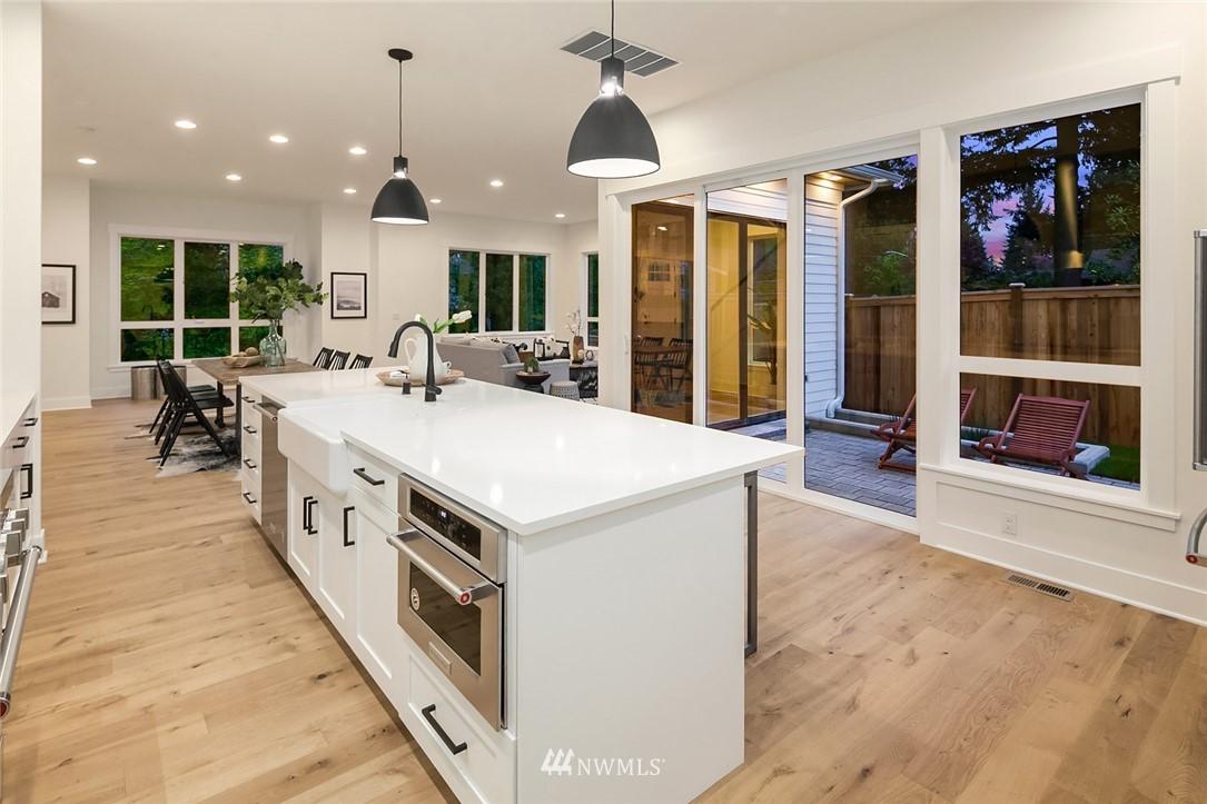 Sold Property | 12049 20th Avenue NE Seattle, WA 98125 12