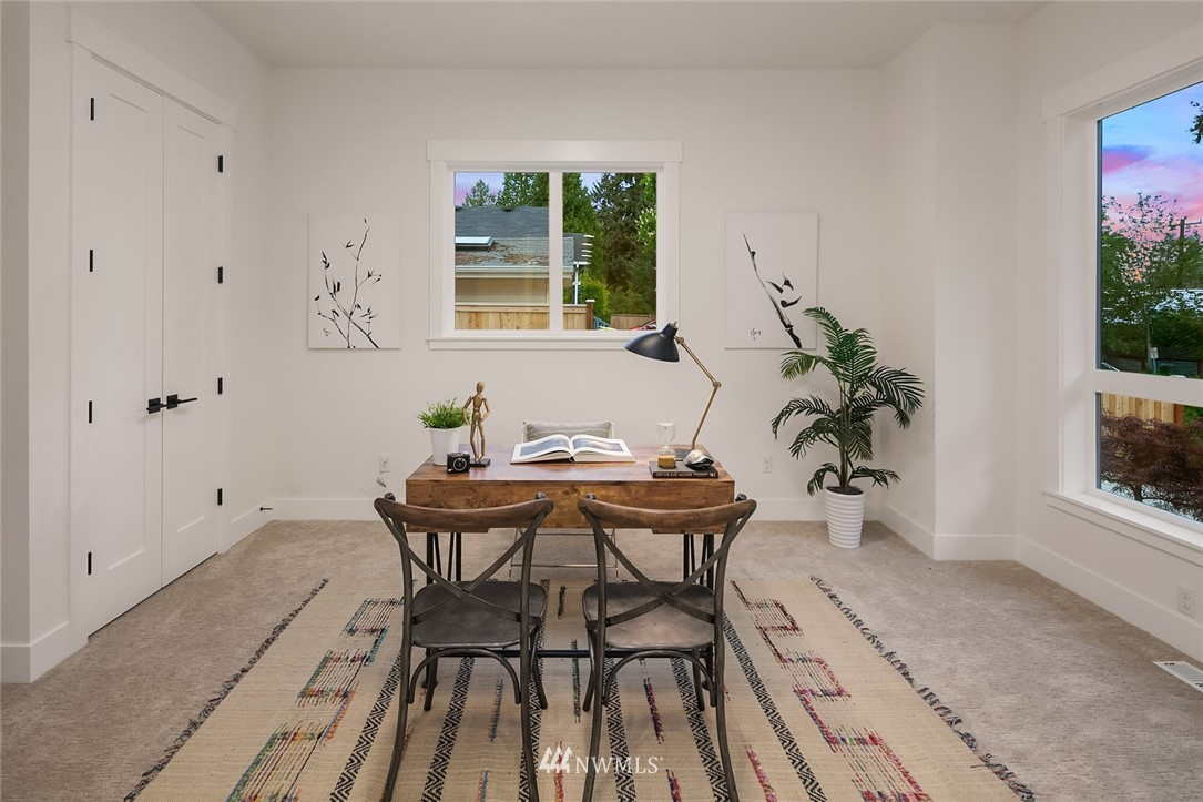 Sold Property | 12049 20th Avenue NE Seattle, WA 98125 13