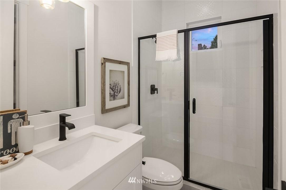 Sold Property | 12049 20th Avenue NE Seattle, WA 98125 15