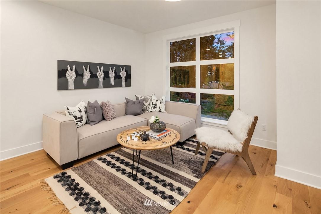 Sold Property | 12049 20th Avenue NE Seattle, WA 98125 17