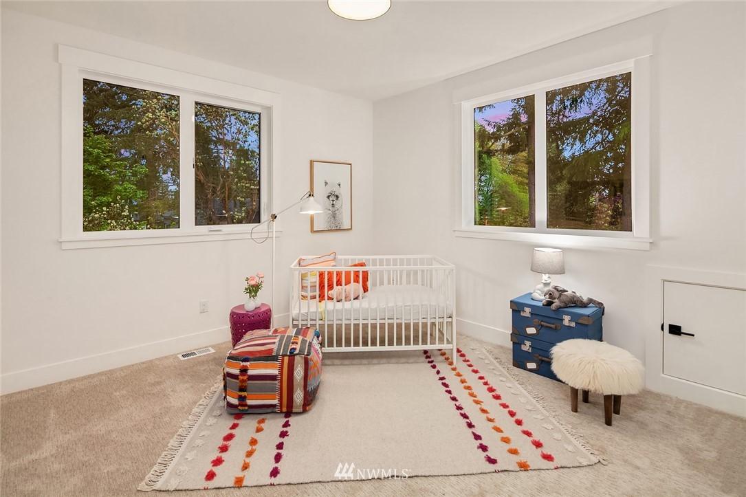 Sold Property | 12049 20th Avenue NE Seattle, WA 98125 20