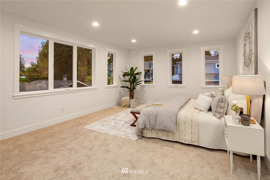 Sold Property | 12049 20th Avenue NE Seattle, WA 98125 21