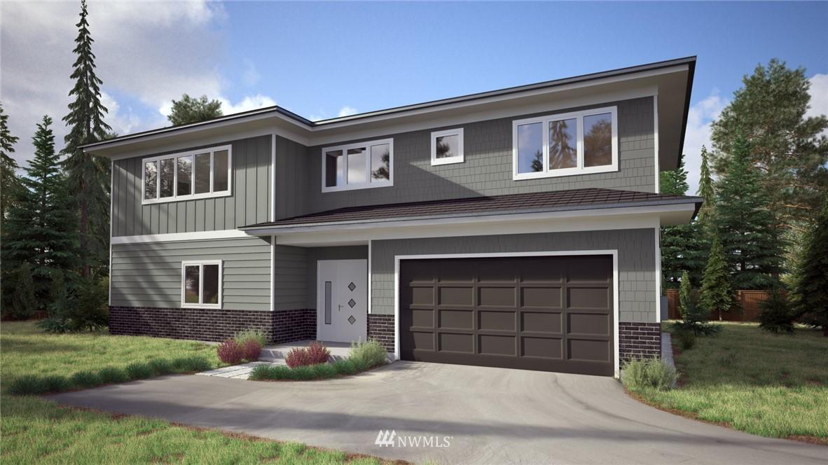 Sold Property | 12049 20th Avenue NE Seattle, WA 98125 31