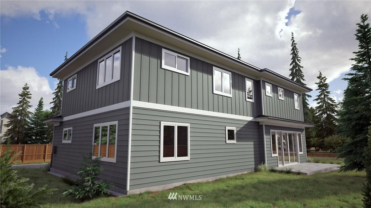 Sold Property | 12049 20th Avenue NE Seattle, WA 98125 30