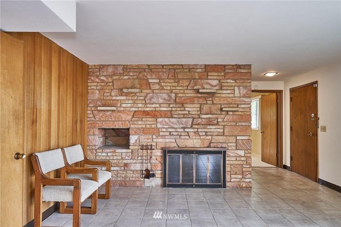 Sold Property | 9910 64th Avenue S Seattle, WA 98118 21