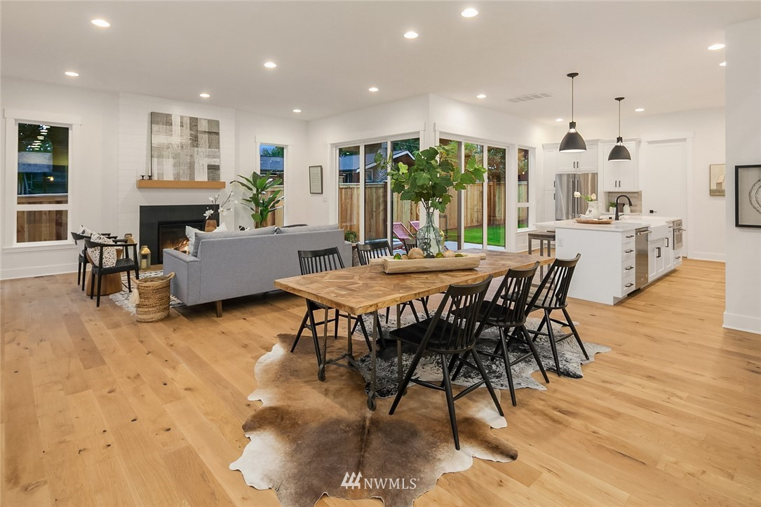 Sold Property | 12051 20th Avenue NE Seattle, WA 98125 1
