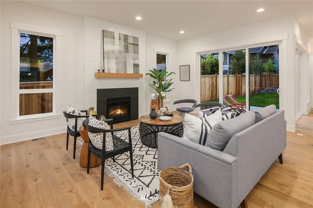 Sold Property | 12051 20th Avenue NE Seattle, WA 98125 2