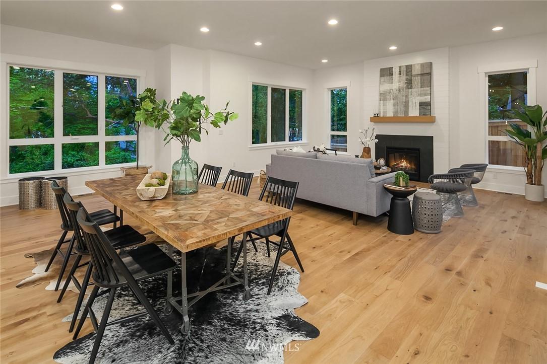 Sold Property | 12051 20th Avenue NE Seattle, WA 98125 6