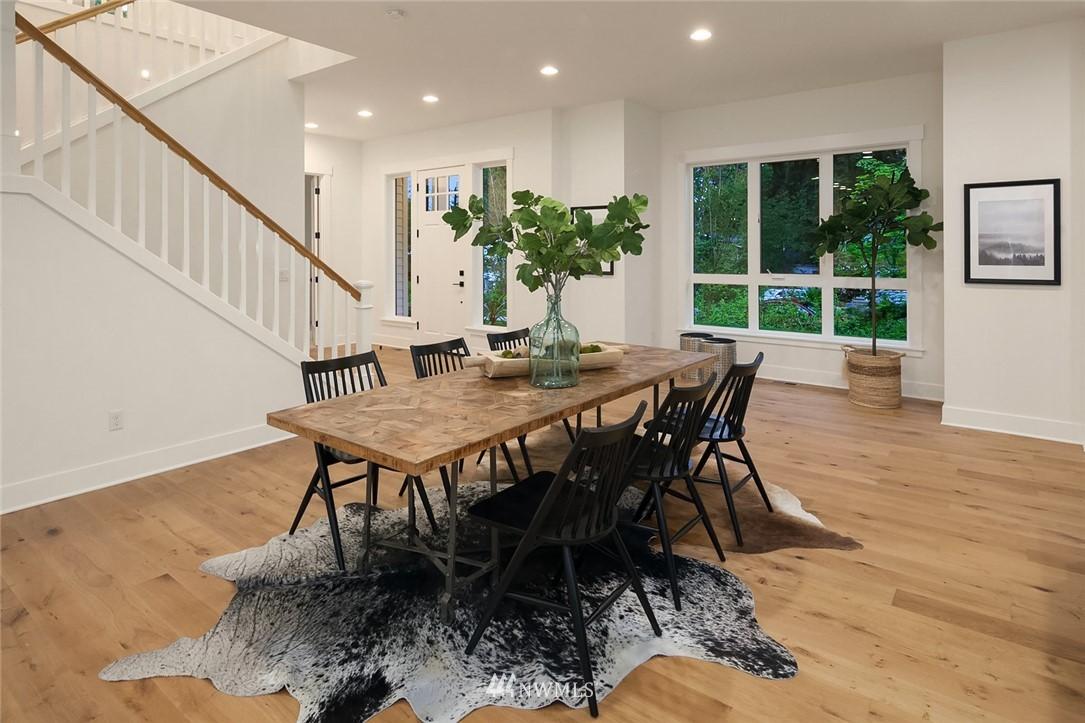 Sold Property | 12051 20th Avenue NE Seattle, WA 98125 7