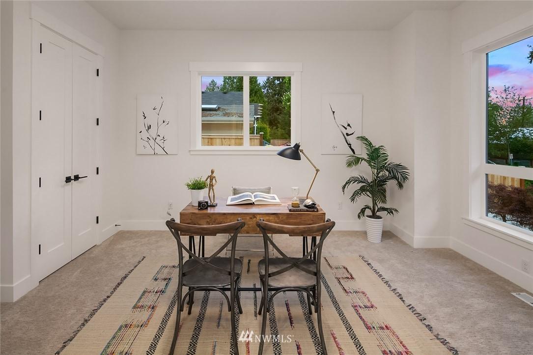 Sold Property | 12051 20th Avenue NE Seattle, WA 98125 13