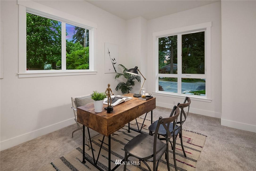 Sold Property | 12051 20th Avenue NE Seattle, WA 98125 14
