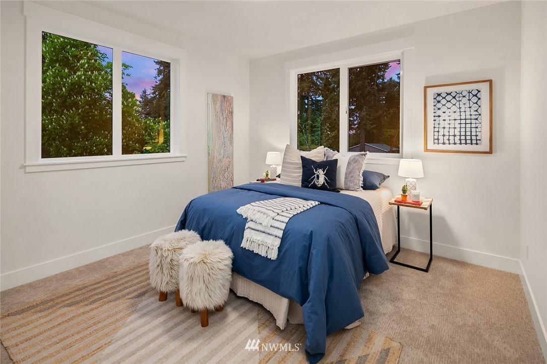 Sold Property | 12051 20th Avenue NE Seattle, WA 98125 18